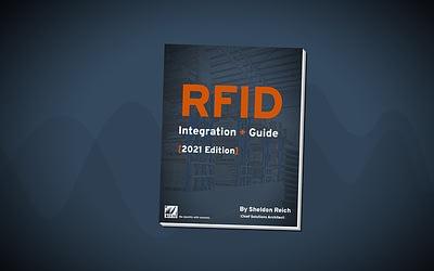 2021 RFID Integration Guide