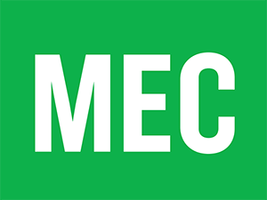 MEC uses MarkMagic barcode label printing software for product label tags and more.